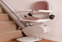 Affordable stairlift - stair lift parts repair